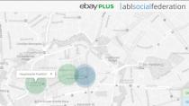 Neue Aktion von Ebay Plus: Jetzt startet Gratis-WLAN in Deutschland