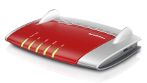 AVM bringt experimentelles Mesh-Netzwerk jetzt auch für FritzBox 7560