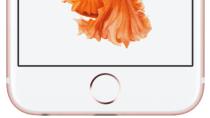 Wie ein Apple iPhone ohne Home-Button funktionieren k�nnte