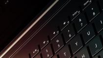 Microsoft teasert mit altem Bild etwas Neues für Surface an (Update)