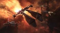 Eve Online kostenlos spielen: Kultgame ab November Free to Play