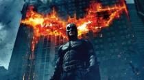 Upsi: Warner Bros. markiert eigene Webseite als Pirateriequelle