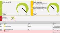 PRTG Network Monitor - Umfassende Netzwerküberwachung