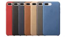 Apple: Neuer Standort für iPhone-Produktion außerhalb Chinas
