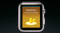 Pokémon Go: Support für Apple Watch & Android 4.4 wird eingestellt