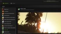 Nvidia GeForce Experience - Spiele-Einstellungen optimieren