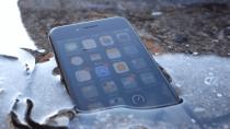 """Apple-Mitarbeiter: Wir arbeiten aktuell am """"iPhone 8"""""""