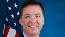 FBI-Chef empfiehlt: Überklebt sicherheitshalber eure Webcams