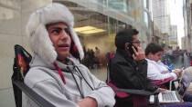 iPhone 7: Verk�ufe sollen um 25% unter jenen des iPhone 6s liegen