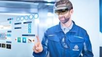 Microsoft beteuert, dass Mixed Reality-Headset HoloLens nicht tot ist