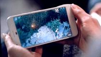 Google 'Pixel 2': Neue Top-Smartphones kommen mit Snapdragon 835