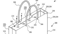 iNpacken bitte: Apple meldet Patent auf Papier-Einkaufst�te an