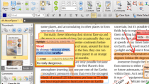 PDF-XChange Editor - PDF-Dateien öffnen und bearbeiten