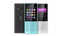 Nokia 216: Microsofts neues Simpel-Handy läuft 3 Wochen