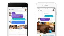 Google Allo - Neuer Messenger f�r Assistent & Inkognito-Modus