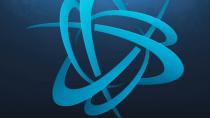 Blizzard entledigt sich Battle.net als Namen seiner Spielplattform