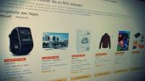 Amazon Herbst-Angebote-Woche: Die Highlights des vierten Tages