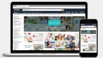 """Amazon startet Fotodruck-Service und """"Handmade at Amazon"""""""