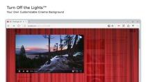 Edge-Entwickler: Google hat uns auf seinen Diensten gezielt sabotiert