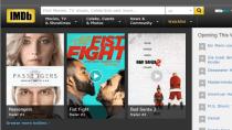 Eine Ära geht zu Ende: IMDb schließt trotz Protesten seine Foren