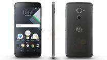 BlackBerry DTEK60: Erste Pressebilder und ein relativ g�nstiger Preis