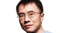 Qi Lu: Zu krank für Microsoft - fit genug für Top-Posten in China