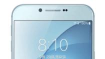 Samsung Galaxy A8 (2016): Vorjahres-Flaggschifftechnik neu verpackt