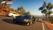 Forza Horizon 3: Demo des Rennspiels für Windows 10 veröffentlicht