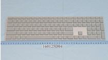 Surface Keyboard zeigt sich und auch weitere Hardware ist in Arbeit
