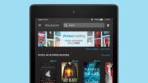 Amazon Prime Reading: 1000 Bestseller und Zeitschriften gratis lesen