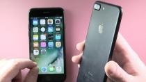 Apple lockt Android-Nutzer mit neuer Kampagne zum iPhone