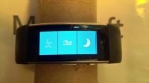 Microsoft Band 3: Alle Details zum eingestellten Armband aufgetaucht