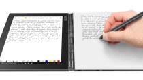 Details zu größerer, billigerer Version von Lenovos kuriosem Stift-Tablet