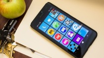 'Nicht nutzlos': IT-Chefin der NYPD verteidigt Wahl von Windows Phones