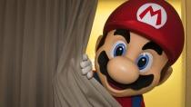 Nintendo NX: Neue Konsole wird heute Nachmittag per Trailer enthüllt