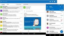 Microsoft integriert Gmail und andere Google-Dienste in Outlook