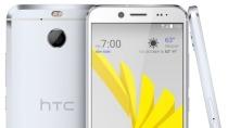 HTC 10 Evo: Details zum 5,5-Zoll-Bruder des HTC 10 mit Snapdragon 810