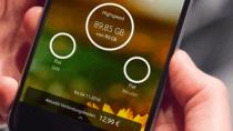 GigaCube: Vodafone bietet 50 GB Datenvolumen ab 25 Euro im Monat an