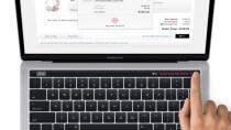 Sammelklage gegen fehlerhafte MacBook-Butterfly-Tastatur