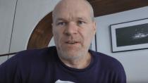 Unzählige Gamer atmen auf: Uwe Boll will keine Filme mehr machen