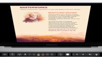Office für Mac: Microsoft zeigt, wie man die Touch Bar unterstützt