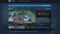 No Man's Sky-Fiasko hat Folgen: Steam verlangt nun echte Screenshots