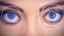 RedShell: Spiele spionieren Nutzer aus - Anbieter rudern jetzt zurück