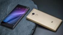 Xiaomi Redmi 4 & 4A vorgestellt: Ultra-preiswerte Smartphones aus China