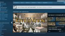 """Geht weg!"": Valve zieht den Ärger diverser Security-Experten auf sich"