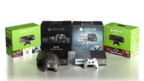 Microsoft: Holiday-Update der Xbox One bringt Community-Funktionen