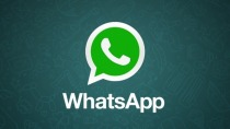 WhatsApp-Support endet für Exoten wie Windows Phone 8 & BlackBerry
