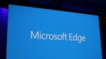 Microsoft Edge druckt PDFs einfach mit falschen Inhalten aus