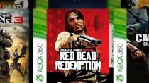 Xbox One: Abwärtskompatibilität wird ein Jahr alt - Lust auf Klassiker?