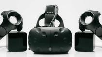 HTC Vive VR senkt den Preis signifikant, ist jetzt 200 Euro günstiger